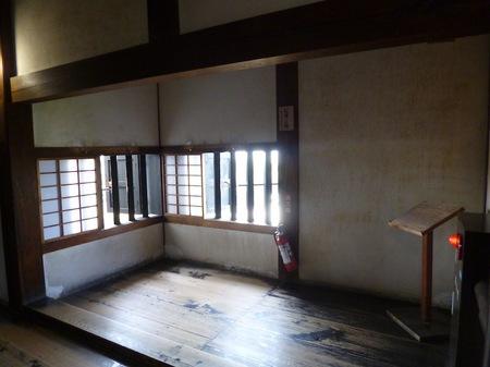 713国宝犬山城5.JPG