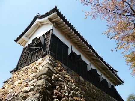 724国宝犬山城3.JPG