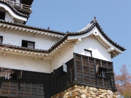 724国宝犬山城4.JPG
