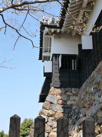 724国宝犬山城5.JPG