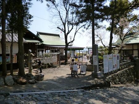 729針綱神社1.JPG