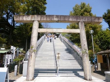 734針綱神社1.JPG