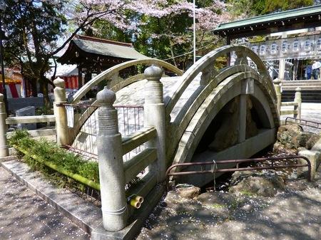 734針綱神社2.JPG