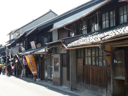 758犬山城下町2.JPG