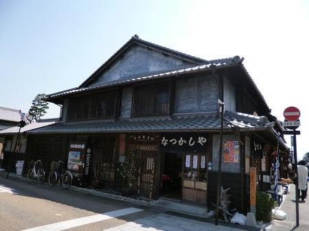 758犬山城下町3.JPG