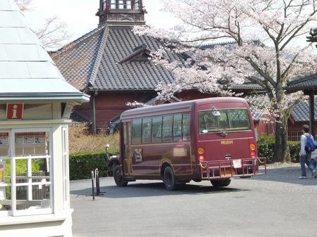 781博物館明治村1.JPG
