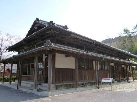 781博物館明治村2.JPG