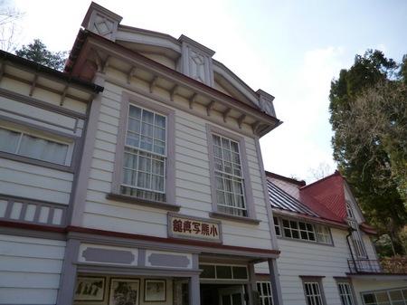 781博物館明治村4.JPG