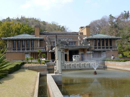 781博物館明治村6.JPG