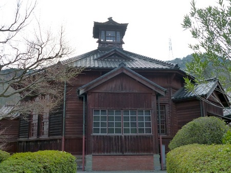781博物館明治村7.JPG