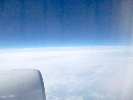 854空撮1.JPG