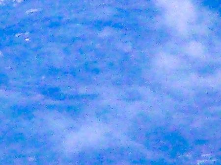 854空撮2.JPG