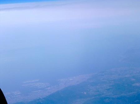 854空撮4.JPG