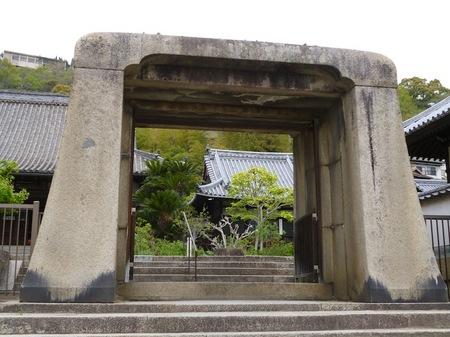 870尾道6.JPG