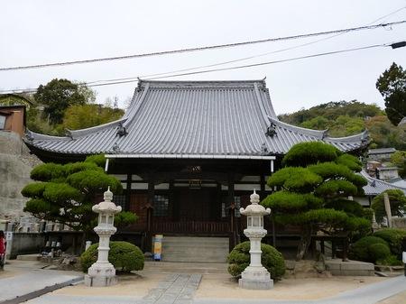 880尾道2.JPG