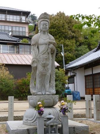 880尾道9.JPG