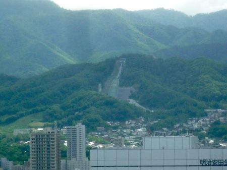 894JRタワーホテル日航札幌2.JPG