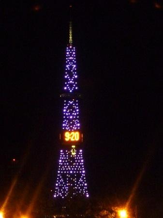 944さっぽろテレビ塔3.JPG