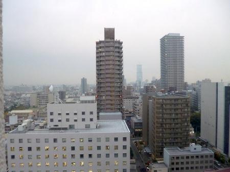 961シェラトン都ホテル大阪3.JPG