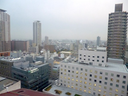 961シェラトン都ホテル大阪4.JPG