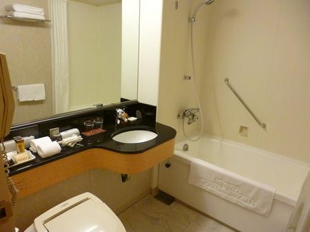 961シェラトン都ホテル大阪6.JPG
