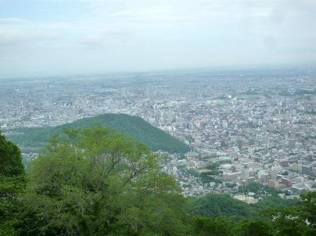 004藻岩山19.JPG