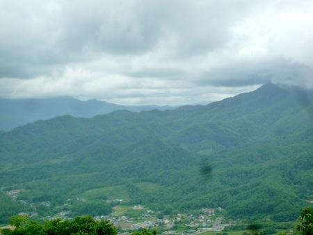 004藻岩山21.JPG