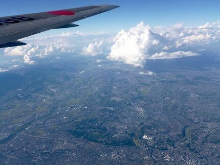 027空撮1.JPG