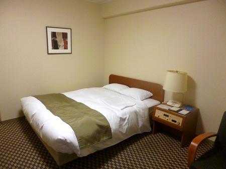 071シェラトン都ホテル大阪1.JPG