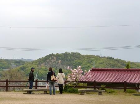1001尾道2.JPG