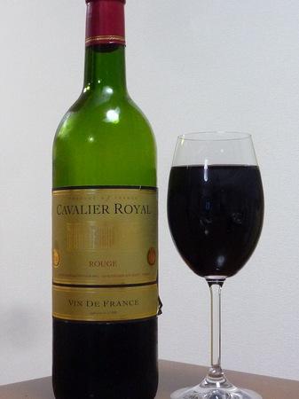 120306赤ワイン.JPG