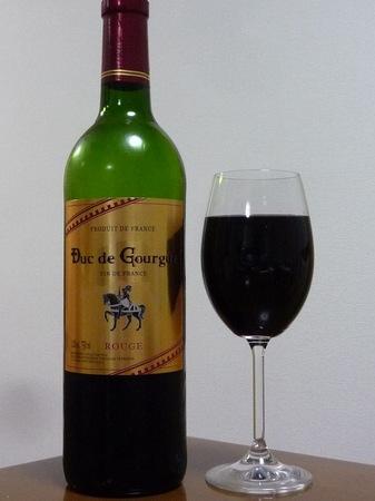 120309赤ワイン.JPG