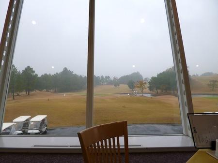 121123ゴルフ4.JPG