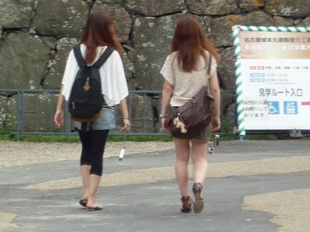 129名古屋城内7.JPG