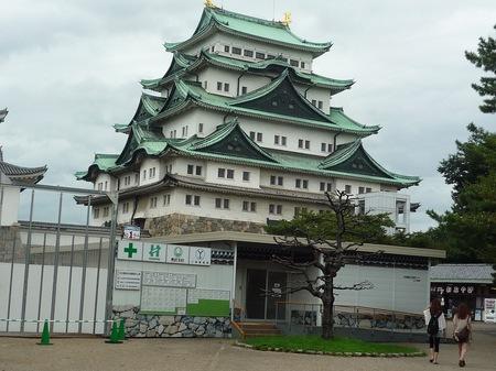 129名古屋城内8.JPG
