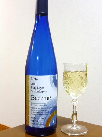 130124白ワイン.JPG