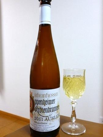 130328白ワイン1.JPG