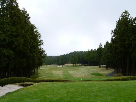 130425ゴルフ4.JPG