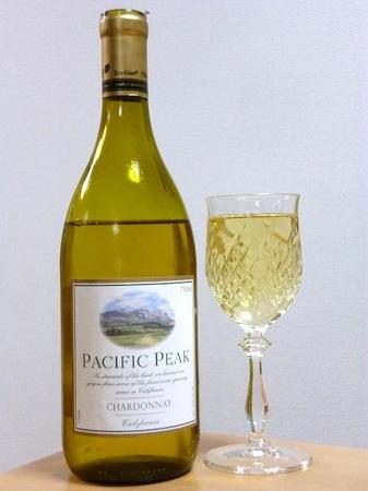130428白ワイン.JPG