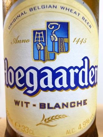 130515ベルギービール ヒューガルデンホワイト.JPG