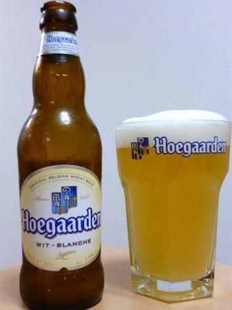 130515ベルギービール ヒューガルデンホワイト3.JPG
