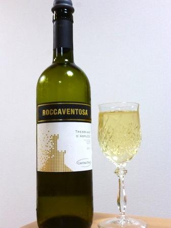 130914白ワイン.JPG