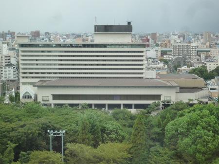 141名古屋城天守閣5.JPG