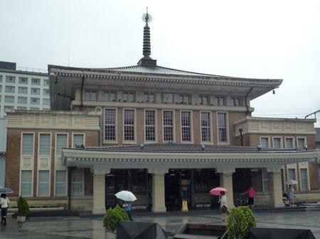 144JR奈良駅1.JPG