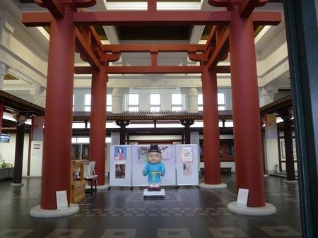 144JR奈良駅3.JPG
