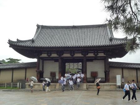 150法隆寺1.JPG