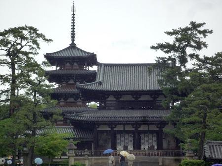 150法隆寺4.JPG
