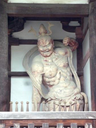150法隆寺6.JPG