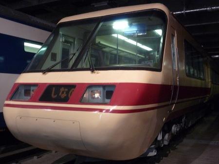 151リニア・鉄道館18.JPG