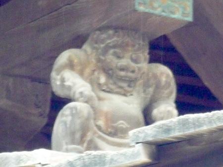 158法隆寺5.JPG
